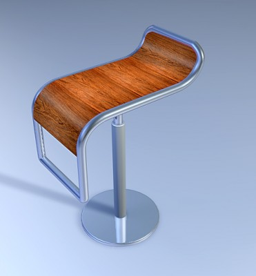bar_chair7.jpg
