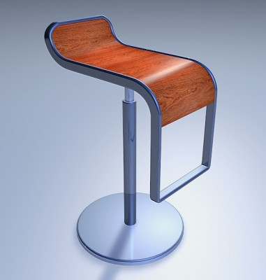 bar_chair.jpg