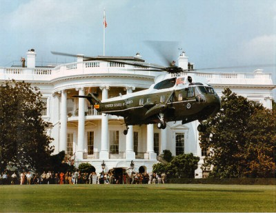 marine-one-white-house-lawn.jpg